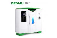 DEDA DE-2A Double