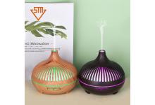 Aroma difuzér SM550