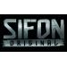 SIFON * ROCKOVEJ SVĚT *